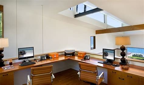 home loft office back to the guide for new loft owners making your space