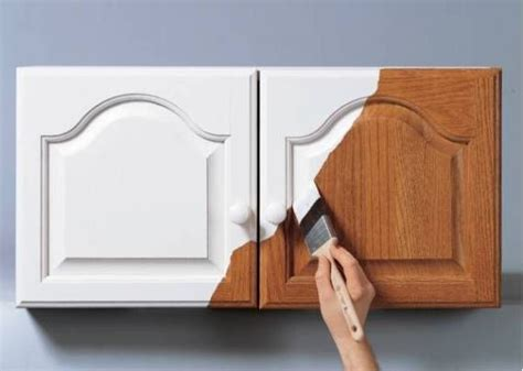 how many coats of primer on wood cabinets painting plastic and laminates valspar paint recommends
