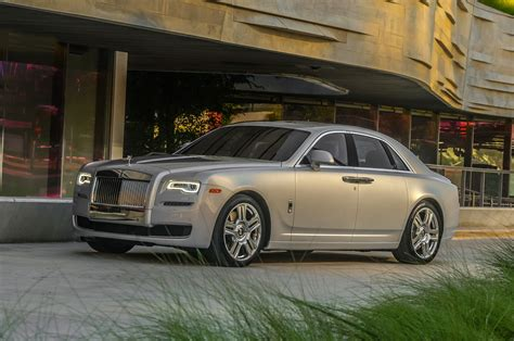 roll royce fenice roll royce phantom 28 images 2018 rolls royce set to