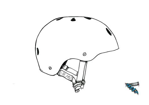 helmet template design it yourself helmet templates