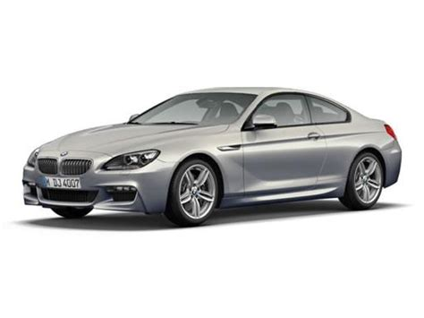 bmw 6 series coupe lease deals carleasingmadesimple
