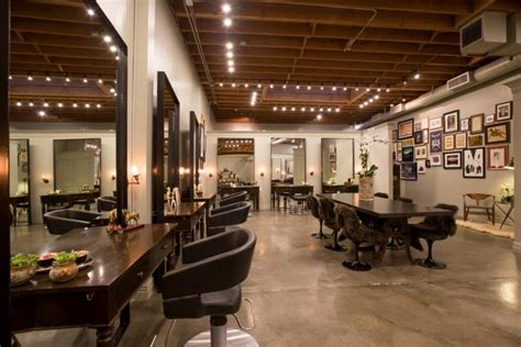 best hairdressee in los angeles for the gentleman haircut fade best hair salons in los angeles