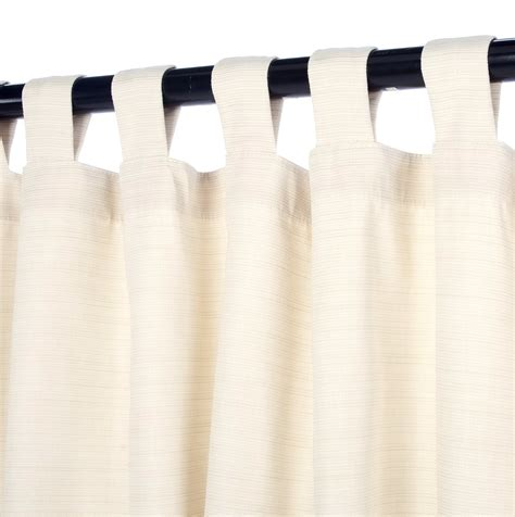 ikea usa curtains curtain rods ikea usa home design ideas