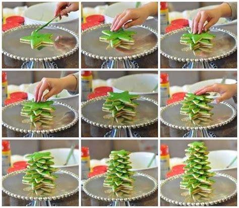 120 manualidades creativas navide 241 as arbolitos de navidad