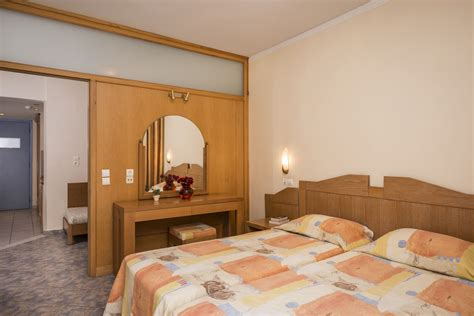 size of 2 bedroom apartment two bedroom apartment bio suites hotel in rethymnon crete