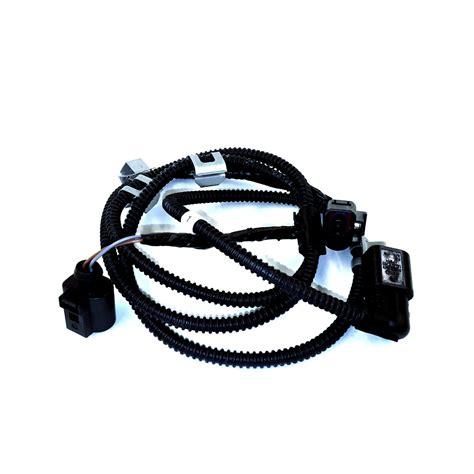 jim ellis atlanta audi 1k6971104d audi harness for bumper audi jim ellis