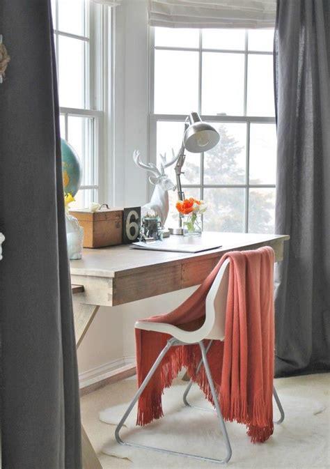 farmhouse home office design ideas interior god