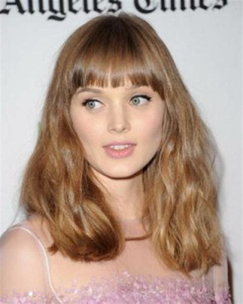 hairstyles bangs 2014 haircuts with bangs 2014