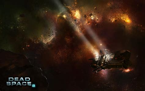 wallpaper space game dead space 2 game wallpaper wallpapers hd wallpapers 80743