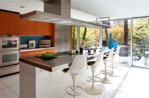küchen vorschläge k 252 cheninsel idee abzugshaube