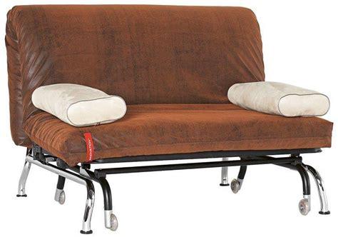 canape lit bz 1269 canape lit bz canap lit bz skater orange design