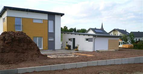 Danwood Haus Bemusterung by Danwood Haus Park 128p Bei Idar Oberstein So Langsam