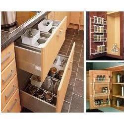 kitchen cabinets accessories manufacturer kitchen cabinet accessories manufacturers suppliers