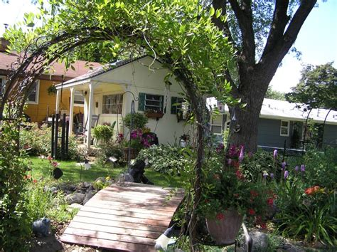 cottage gardening ideas cottage garden ideas quotes