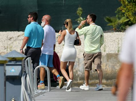 sofia richie thefappening sexy ass   white dress