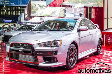2015 mitsubishi lancer evolution x new 2015 mitsubishi lancer evolution x power figures to