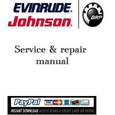 Iceman 1984 1985 4 Book Series Ebook E Book service manual evinrude e tec 115 200 hp 2007