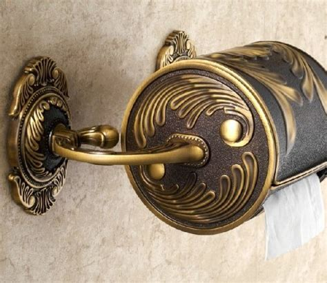 unique toilet paper holder unique toilet paper holders 2016 webnuggetz com