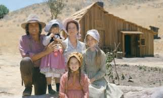house on the prairie the real little house on the prairie alma alexanderalma alexander