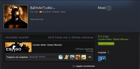 fotos para perfil steam perfil do neymar na steam 233 encontrado por jogadores e