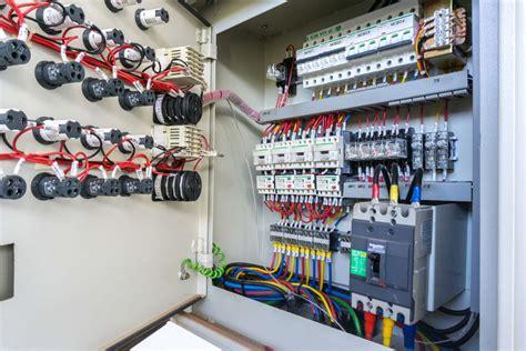 Come Fare Un Impianto Elettrico In Casa by Come Fare Un Impianto Elettrico In Casa Missionmeltdown