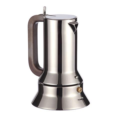 best coffee for moka pot best coffee for moka pot 28 images alessi 9090 moka