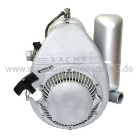 Sachs Motor Info by Pin Sachs Ersatzteile Nr A2773 Passend Zu 502 503