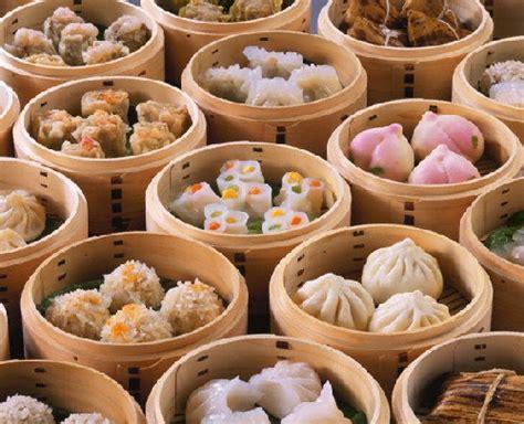 new year yum cha melbourne best restaurants in nj 2017 funnewjersey