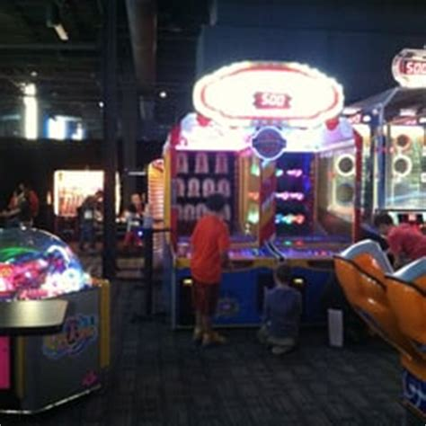 dave s ls kansas city dave and busters vernon images