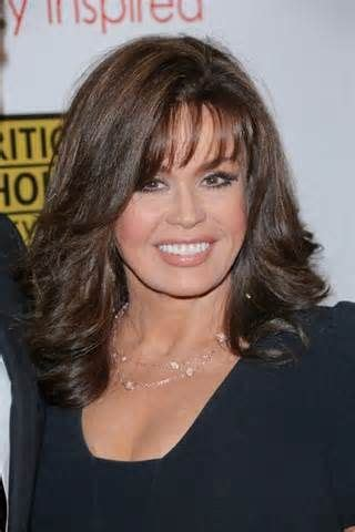 find marie osmonds haircut 17 best images about hair on pinterest marie osmond