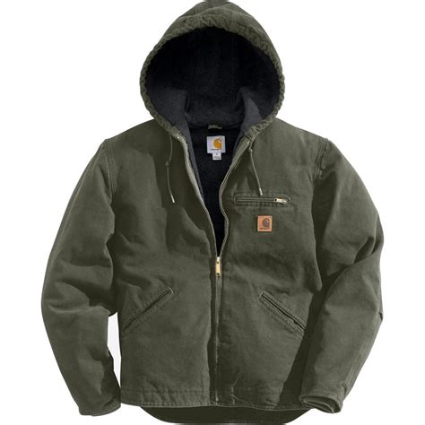 Hooded Jacket carhartt hooded jacket s backcountry