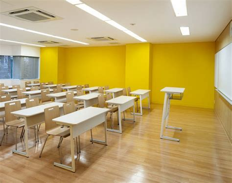 interior design interior design schools los angeles
