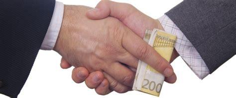 la da piu interessi contestazione finanziamento come funziona 187 sostariffe it