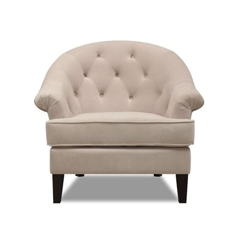 tufted sofa cheap tufted couches cheap interesting sofa cheap sofa sleepers