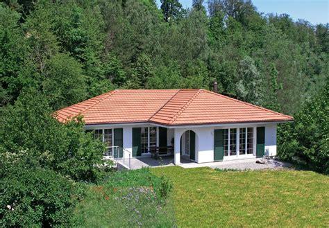 haus in eschweiler zu kaufen gesucht maison 461 bungalow pour personnes 226 g 233 es bautec ag