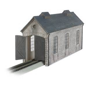 bachmann trains friends engine shed res target