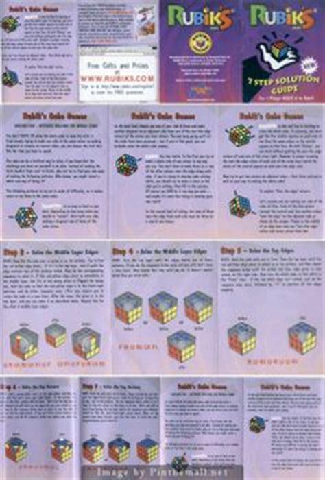 images  rubik  pinterest rubiks cube
