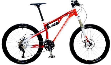 Jual Disc Brake Avid Elixir 5 serb sepeda jual sepeda wimcycle adrenaline am
