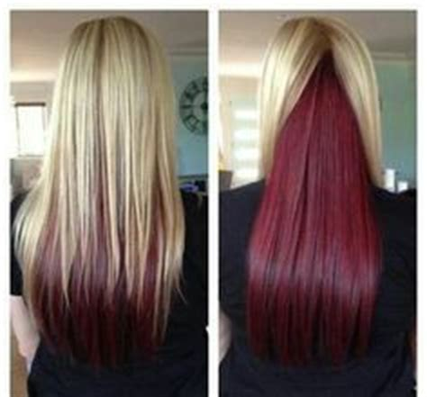 what is an underlayer hair cut 1000 images about hair styles on pinterest ashley