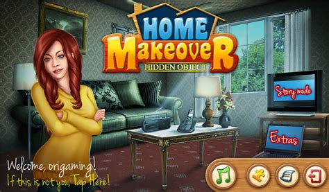 design home games home makeover games amazon com hidden object home makeover appstore for