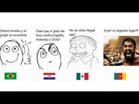 imagenes groseras de los memes mira los memes de los grupos mundialistas fotos peru com