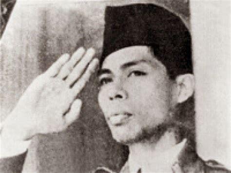 biografi jendral sudirman com profil dan biografi jendral sudirman tokoh pahlawan