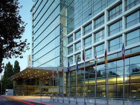 alberghi a porto sheraton porto hotel spa oporto prenotazione on line