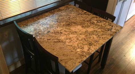 marble table top replacement colonial treasure granite table top replacement northern