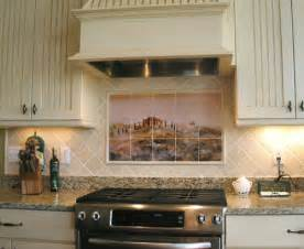 Country Kitchen Tiles Ideas Country Kitchen Backsplash Ideas