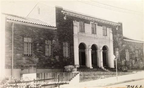 Oroville Post Office by 17 Best Images About Oroville Ca On