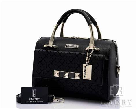 Tas Wanita Brand Garucci 1 tas branded terbaru emory errable 06emo1072 original brand tasmode batam tasmode batam