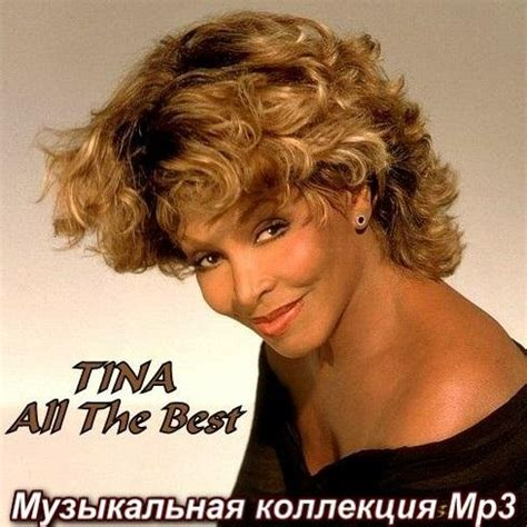 best of bowie torrent tina turner