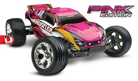 pink  courtney force editions   slash stampede