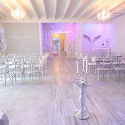 albertson wedding chapel los angeles ca albertson wedding chapel 480 fotos y 229 rese 241 as oficiantes 834 s la ave mid